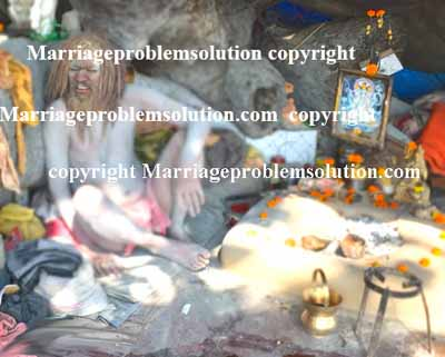 Real Powerful Voodoo Love Spell Marriage Spell Caster
